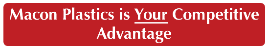 Competitive Advantage Banner